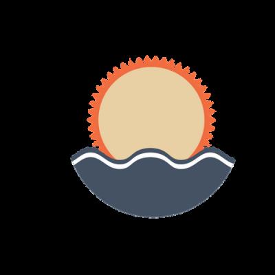 Ablauf der Seebestattung Die Urnenbeisetzung auf See