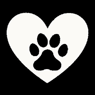 Symbol für Einäscherung Haustier
