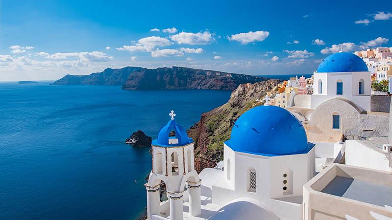 Seebestattung Mittelmeer